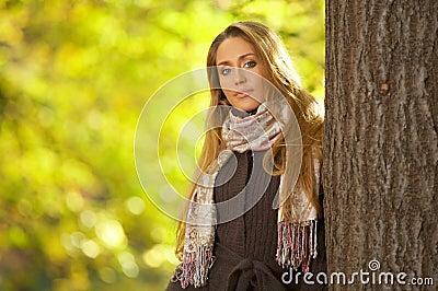 Its Autumn! 2