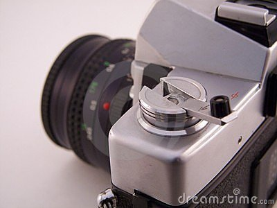 Iv 35 mm