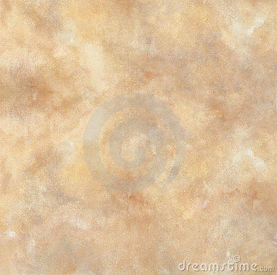 Free Ivory Texture Royalty Free Stock Photo - 9590485