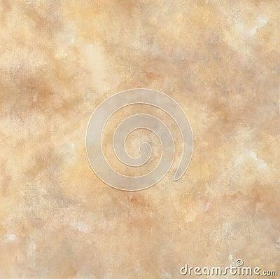 Ivory texture