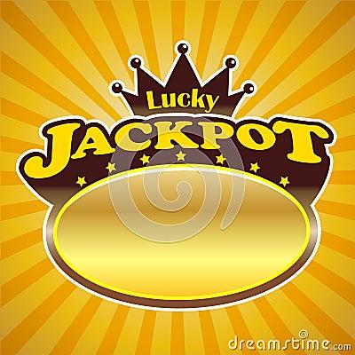 Jackpot Logo