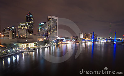 Date night jacksonville fl in Australia