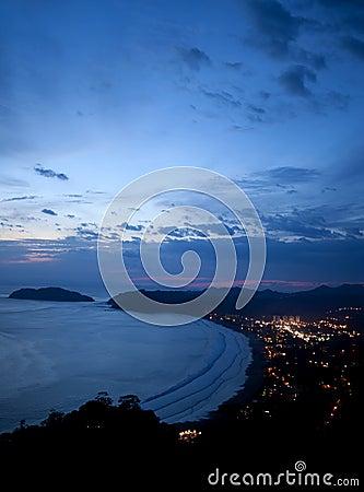 Jaco Costa Rica