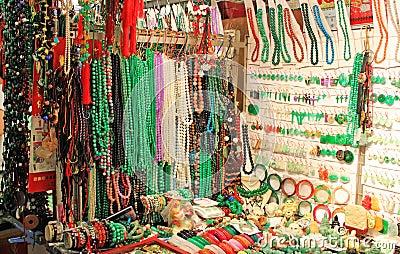 Jade Display