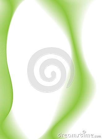 Jade subtle