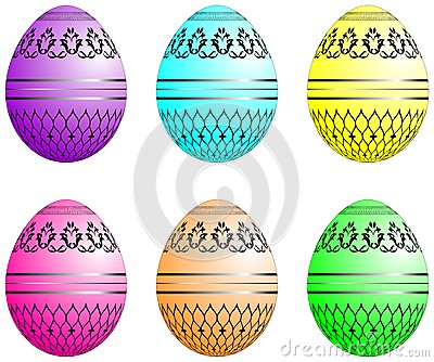 Jajeczny rosjanin