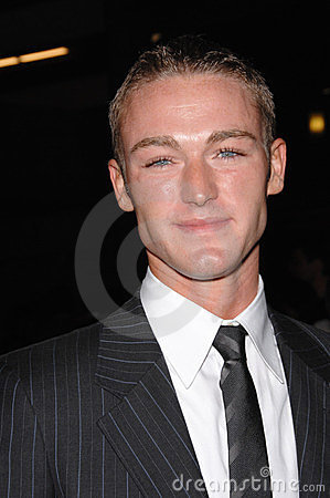 jake mclaughlin net worth
