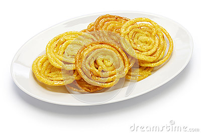 jalebi management Invitation of quotation/proposal drawing attention of the clients of m h chowdhury securities ltd বিনিয়োগের অ আ ক খ.