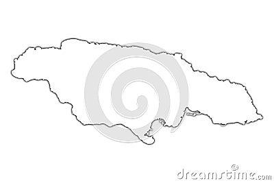 Outline Map Of Argentina, Image Result For Outline Map, Outline Map Of Argentina