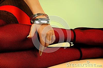 Exclusif belles jambes XXX Porno Tube / belles jambes
