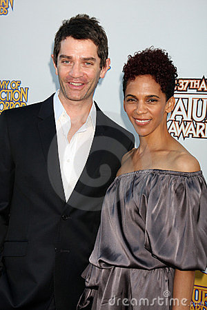 James Frain Editorial Stock Photo