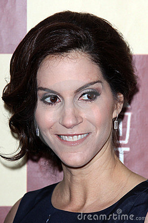 Jami Gertz Stock Photography - Image: 24037262