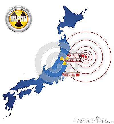 Japan Earthquake, Tsunami and Nuclear Disaster
