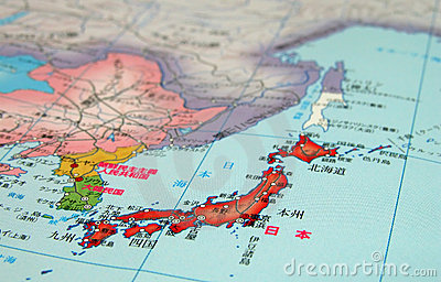 Map Of Nihon Related Keywords & Suggestions - Map Of Nihon Long ...