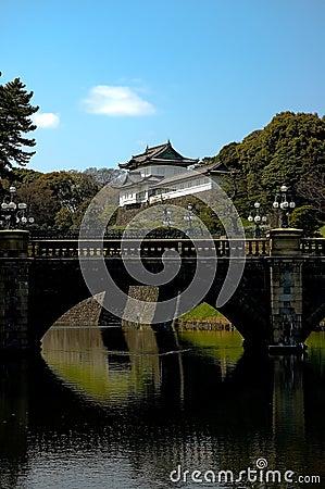 Japan Royalty