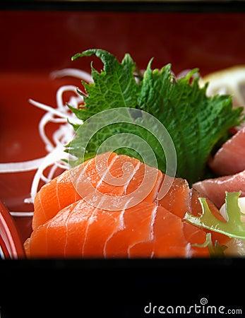 Free Japanese Stock Images - 1365434