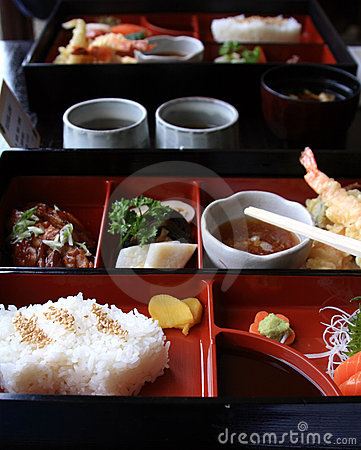 Free Japanese Stock Photos - 1566733
