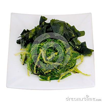 Free Japanese Food Stock Image - 6001061