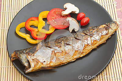 ... japanese style grilled fish japanese style grilled fish recipes