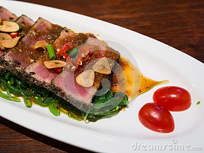 Japanese fusion cuisine royalty free stock photo image for Akane japanese fusion cuisine