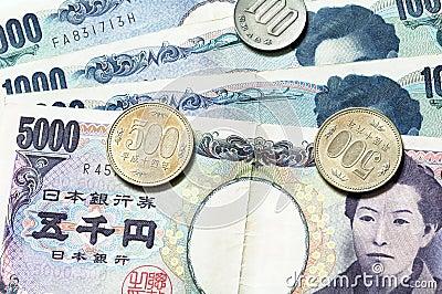Devizahitelek A-tól Z-ig: a japán jen hitel