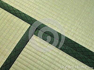 Japanese symmetry.....:)