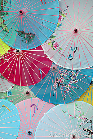 Umbrellas in Japan « JAPAN Style