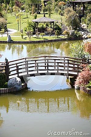 Japanische architektur stockfoto bild 21189740 - Japanische architektur ...