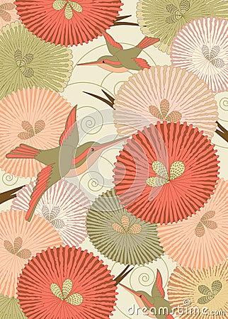 Japoński styl