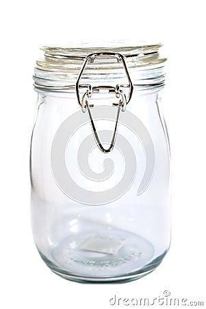 Jar 01