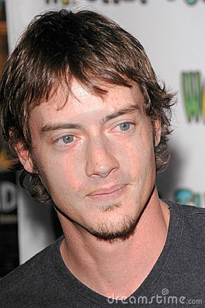 jason london imdbjason london films, jason london height, jason london wiki, jason london 2016, jason london wikipedia, jason london instagram, jason london, jason london dazed and confused, jason london young, jason london actor, jason london wife, jason london twitter, jason london daughter, jason london biografia, jason london net worth, jason london imdb, jason london movies, jason london death, jason london wikipedia español, jason london dead