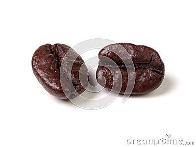 Java-Bohnen