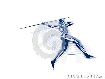 Javelin
