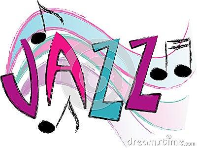 Jazz music/eps