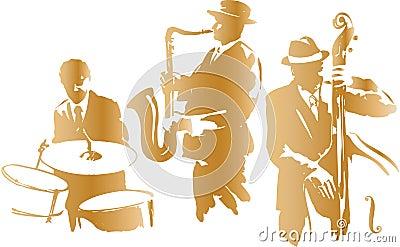 Jazz Trio