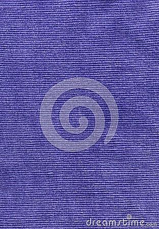 Jean cloth