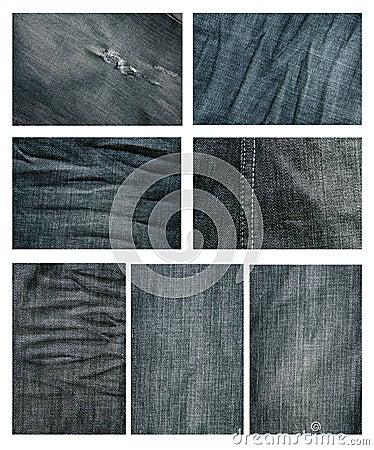 Cloth Doll Pattern Jean A Garden Circle Lady | eBay