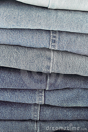 Free Jeans Royalty Free Stock Image - 1938936