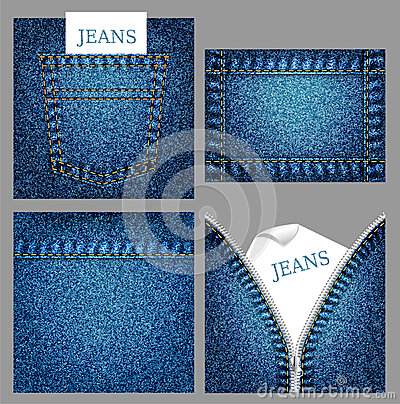Free Jeans Backgrounds Royalty Free Stock Photos - 26278408
