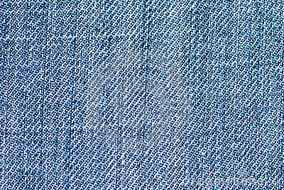 Jeans Material Stock I...