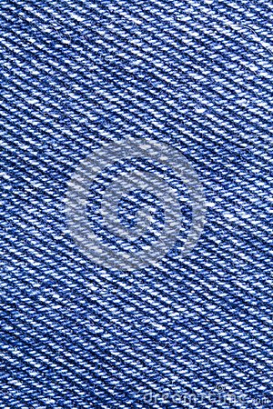Jeans Texture Royalty Free Stock Photography - Image: 8209517