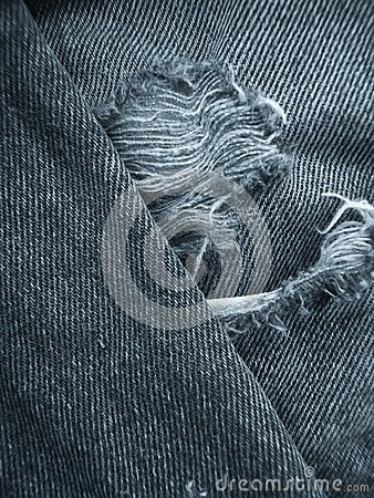 Free Jeans With Seams Background Stock Images - 37669794