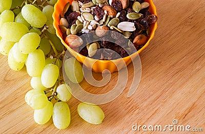 Jedzenie zdrowy