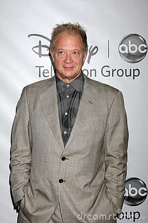 jeff perry call on me