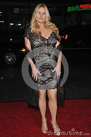 jennifer coolidge films
