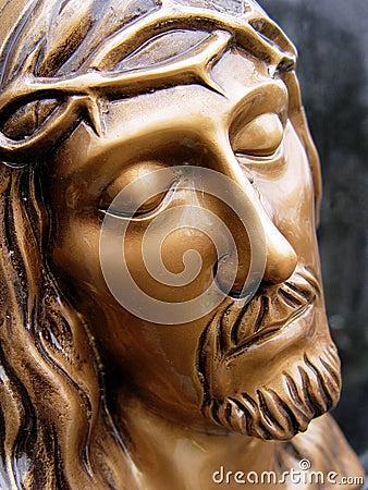 Free Jesus Royalty Free Stock Photos - 2561628