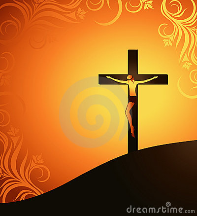 Jesus Christ Stock Photos - Image: 13039523