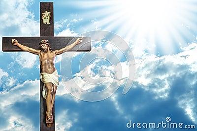 Résultats de recherche d'images pour «paradis dieu»