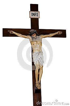 cool-christian-crosses-clip-art