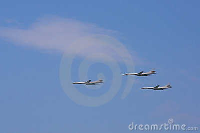 Jet Display Team